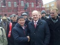 Смартавиа вместо Победы полетит в Улан-Удэ