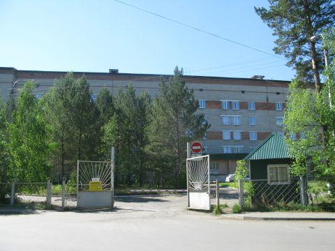 Девушку изнасиловали в клинике Иркутской области, возбуждено уголовное дело