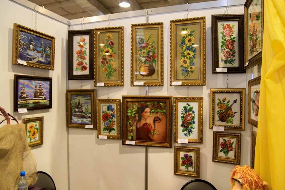 Выставка 24