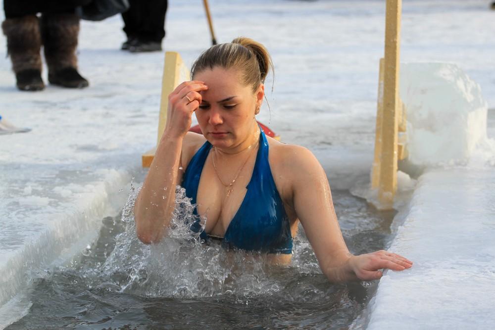 Фото нудистов иркутска