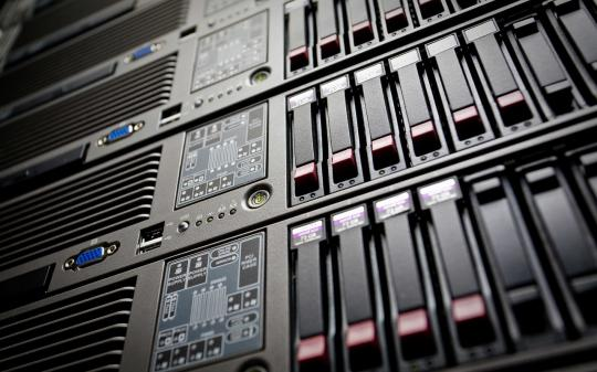 Хостинг-провайдер hetzner настройка сайта в системе ucoz для новичков