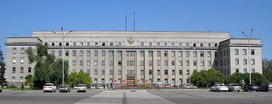 irkipedia.ru
