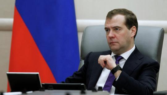 Фото: www.tvc.ru