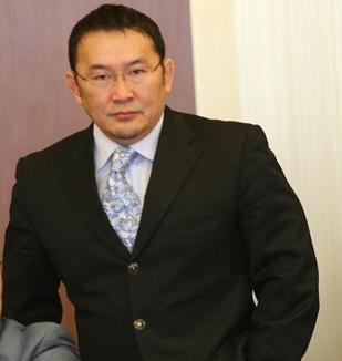 Фото с сайта news.mongolnow.com