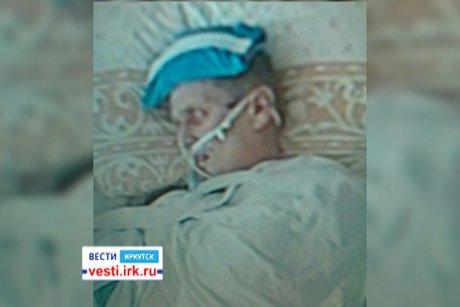 Иркутянин вовремя отдыха вТаиланде получил тяжелое заражение крови