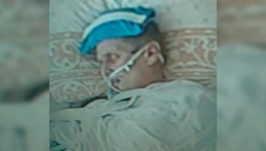 Госпитализированного вБангкоке туриста эвакуировали вИркутск