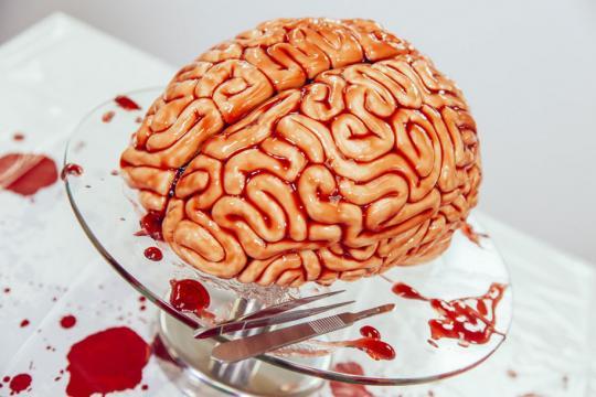 Как сделать мозгу хорошо 161