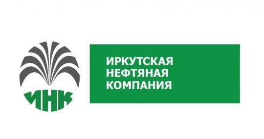 РМК поднялась врейтинге Всемирного фонда дикой природы