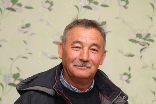 Университетские шлюхи санкт петербурга 1 онлайн бесплатно