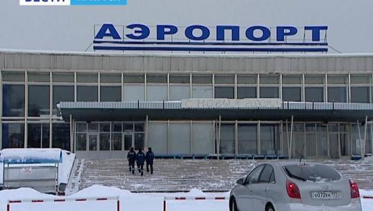 Под крылом самолёта. Сиюня раскрываются регулярные рейсы «Новосибирск-Брат ...