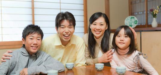 Картинки по запросу Семья напрокат в японии