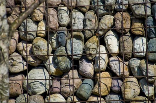 ВИркутске установят монумент жертвам репрессий