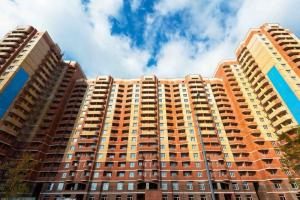 Поиск квартиры PDA - Littleone 2009-2012