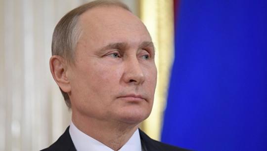 Пора домой: русских  студентов, обучающихся Великобритании , хотят отправить вСибирь
