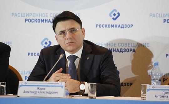 ВСША призвали помогать Telegram обходить блокировку