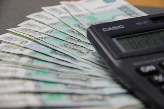 Взять кредит с 20 лет по паспорту - Kunena